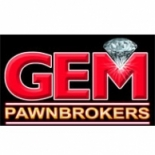 Gem+Pawnbrokers%2C+Jamaica%2C+New+York image