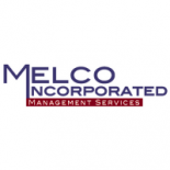 Melco+Incorporated+Management+Services%2C+Estero%2C+Florida image