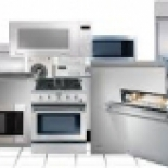 Appliance+Repair+Cortlandt+NY%2C+Cortlandt+Manor%2C+New+York image