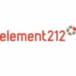 Element212%2C+Anderson%2C+Indiana image
