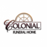Colonial+Funeral+Homes%2C+Staten+Island%2C+New+York image