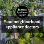 Cerritos+Appliance+Repair+Express%2C+Cerritos%2C+California image
