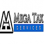 Mega+Tax+Services%2C+Orange%2C+Texas image