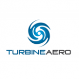 TurbineAero%2C+Inc.%2C+Chandler%2C+Arizona image