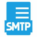 SMTP+Email+Provider%C2%A0By+SMTP+Cloud+Server%2C+Orlando%2C+Florida image
