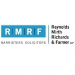 Reynolds+Mirth+Richards+%26+Farmer+LLP%2C+Edmonton%2C+Alberta image