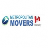 Metropolitan+Movers+Burnaby+BC+GVA+-+Moving+Company%2C+Burnaby%2C+British+Columbia image