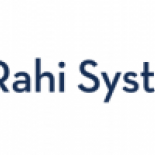 Rahi+Systems+Inc%2C+Fremont%2C+California image