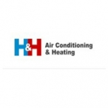 H%26H+Air+Conditioning+%26+Heating%2C+Richmond+Hill%2C+Ontario image