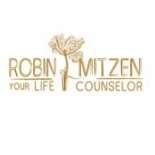 Family+Counselor+-+Robin+Mitzen%2C+Northbrook%2C+Illinois image