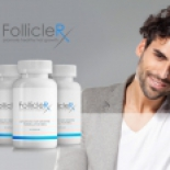 Follicle+Rx+Hair+Growth%2C+Los+Angeles%2C+California image