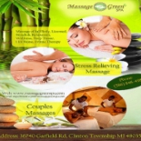 Massage+Green+Spa+%7C+Relaxation+Massage+Clinton+Township%2C+Clinton+Township%2C+Michigan image