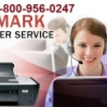 Call+1-800-956-0247+Get+Quick+Tech+Support+For+Lexmark+Printer+Issues+At+Low+Costs%2C+Miami+Beach%2C+Florida image