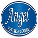 Angel+Heating+%26+Cooling%2C+Huntingdon+Valley%2C+Pennsylvania image