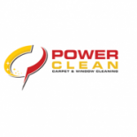 Power+Clean+Carpet+%26+Window+Cleaning%2C+Meridian%2C+Idaho image