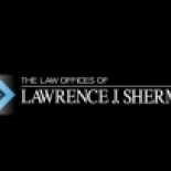 The+Law+Offices+of+Lawrence+J.+Sherman+PLLC%2C+Washington%2C+District+of+Columbia image