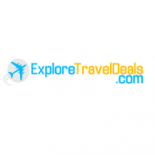 Explore+Travel+Deals%2C+Buffalo%2C+Minnesota image