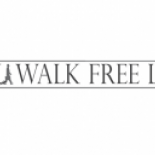 Walk+Free+Law%2C+Los+Angeles%2C+California image