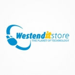 Westenditstore%2C+Los+Angeles%2C+California image