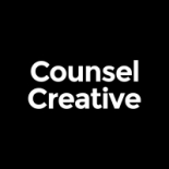 Counsel+Creative%2C+Chattanooga%2C+Tennessee image