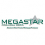 Megastar+Financial+Redding%2C+Redding%2C+California image