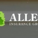 Allen+Insurance+Group%2C+Cobourg%2C+Ontario image