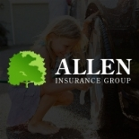 Allen+Insurance+Group%2C+Campbellford%2C+Ontario image