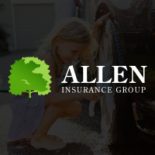 Allen+Insurance+Group%2C+Brighton%2C+Ontario image