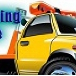 Vegas+Towing+Service%2C+Henderson%2C+Nevada image
