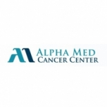 Alpha+Med+Cancer+Center%2C+Homewood%2C+Illinois image