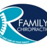R+Family+Chiropractic%2C+Fort+Worth%2C+Texas image