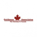 Goldman+Associates%2C+Vancouver%2C+British+Columbia image