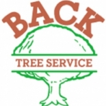 Back+Tree+Service%2C+Cincinnati%2C+Ohio image