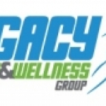 Legacy+Therapy+and+Wellness%2C+Dothan%2C+Alabama image