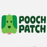 Pooch+Patch+-+The+Real+Grass+Dog+Potty%2C+Etobicoke%2C+Ontario image