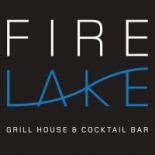 FireLake+Grill+House+and+Cocktail+Bar%2C+Minneapolis%2C+Minnesota image