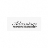 Advantage+Property+Management+LLC%2C+Cordova%2C+Tennessee image