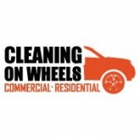 House+Cleaning+On+Wheels%2C+Inc.%2C+Lawrenceville%2C+Georgia image