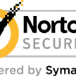 Norton+Support+Number+Canada%2C+Quebec%2C+Quebec image
