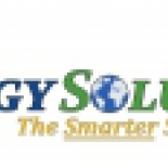 Your+Energy+Solutions+-+Residential+%26+Commercial+Solar%2C+California%2C+Pennsylvania image