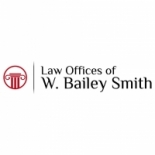 Law+Offices+of+W.+Bailey+Smith%2C+Irvine%2C+California image