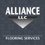 Alliance+Floor+Covering%2C+Glendale%2C+Arizona image
