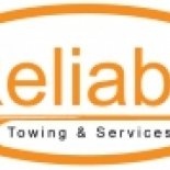 Reliable+Towing+and+Services%2C+Columbus%2C+Ohio image