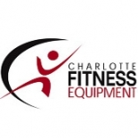 Greensboro+Fitness+Equipment+-+charlottefitnessequipment.net%2C+Charlotte%2C+North+Carolina image