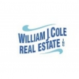 William+J+Cole+Real+Estate+Inc%2C+Northville%2C+New+York image