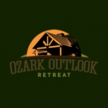 Ozark+Outlook+Retreat%2C+Yellville%2C+Arkansas image