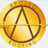 Apollo+Roofing+-+Dallas%2C+Dallas%2C+Texas image