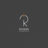 Rogers+Technology+Managed+IT+Services%2C+Las+Vegas%2C+Nevada image