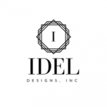 IDEL+Designs%2C+Inc.%2C+Escondido%2C+California image