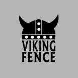 Viking+Fence+Atlanta%2C+Buford%2C+Georgia image